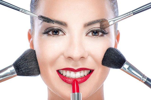 gezichtsverzorging viane sluis